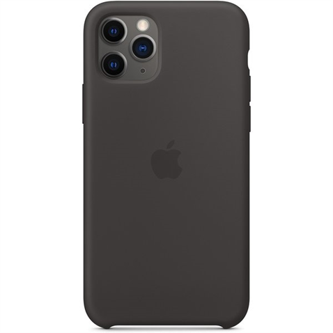 iPhone 11 Pro Silicone Case
